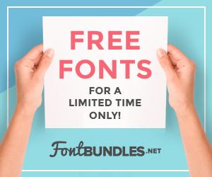 Fontbundles
